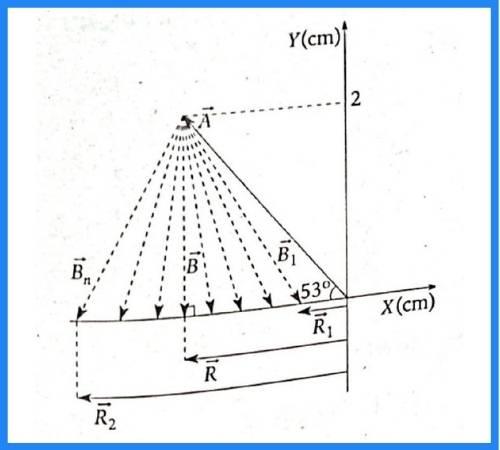 analisis vectorial pregunta 11 imagen 2