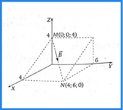analisis vectorial pregunta 14 imagen 2