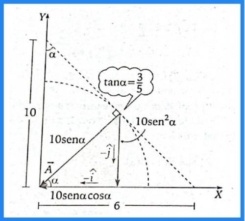 analisis vectorial pregunta 15 imagen 2