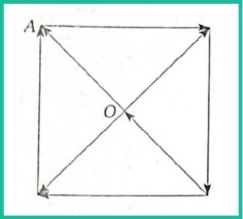 analisis vectorial pregunta 18