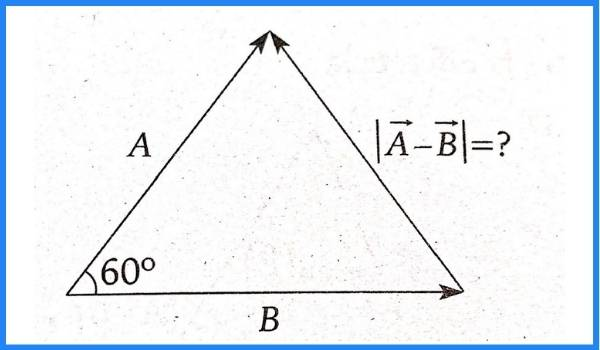 analisis vectorial pregunta 2 imagen 1