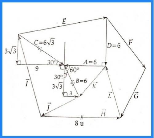 analisis vectorial pregunta 20 imagen 2