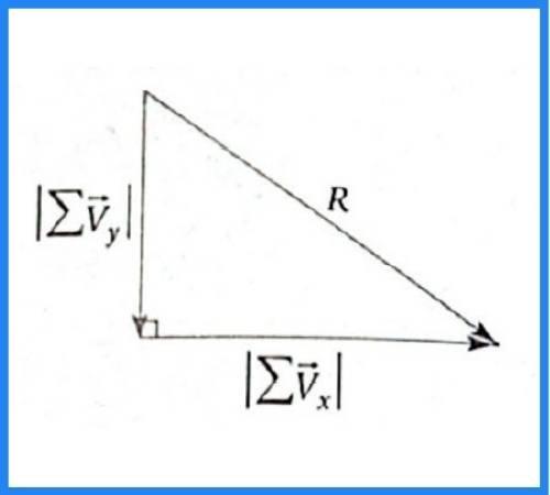 analisis vectorial pregunta 20 imagen 3