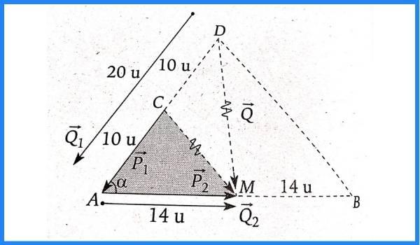 analisis vectorial pregunta 3 imagen 2