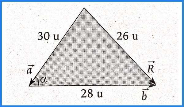 analisis vectorial pregunta 3 imagen 3