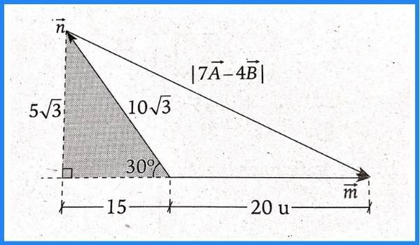 analisis vectorial pregunta 4 imagen 2