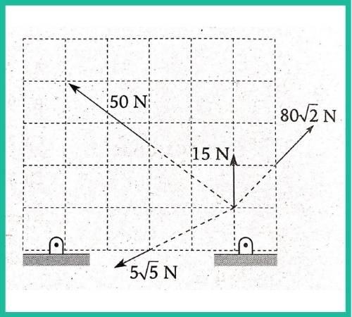 analisis vectorial pregunta 5 imagen 1