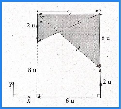 analisis vectorial pregunta 7 imagen 2