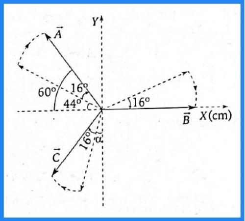 analisis vectorial pregunta 9 imagen 2