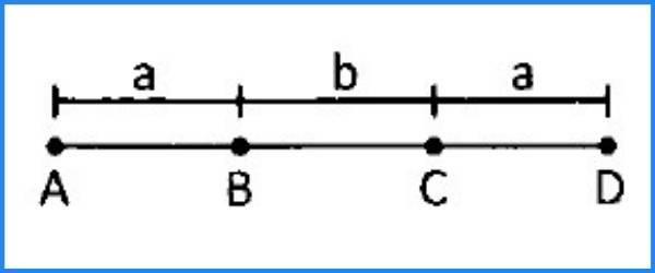 ejercicio 4 segmentos geometria