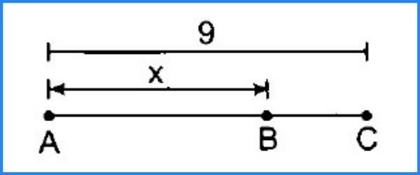 ejercicio 5 segmentos geometria