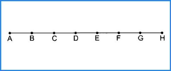 ejercicio 7 segmentos geometria