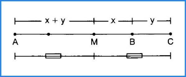 segmentos geometria 11