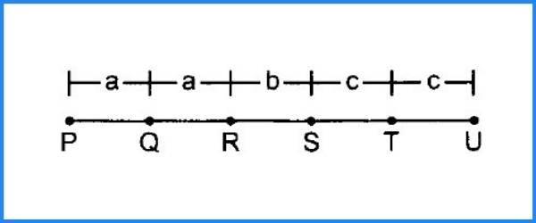 segmentos geometria 12