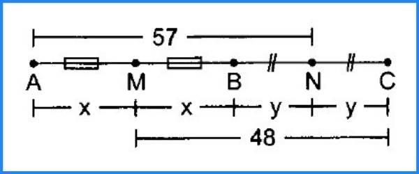 segmentos geometria 15