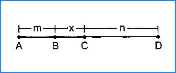 segmentos geometria 16