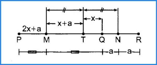 segmentos geometria 17