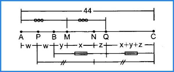 segmentos geometria 23