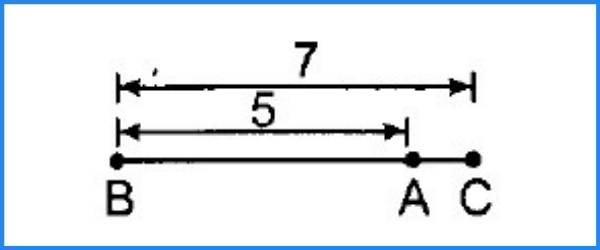 segmentos geometria 7.1