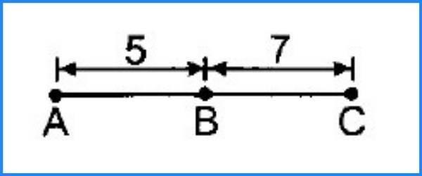 segmentos geometria 7.2