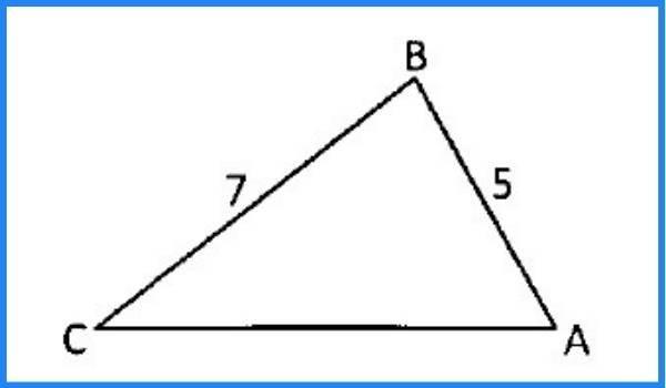 segmentos geometria 7.3