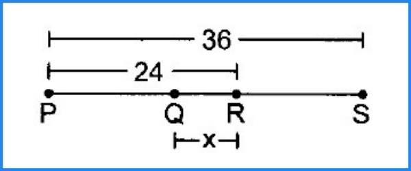 segmentos geometria 9