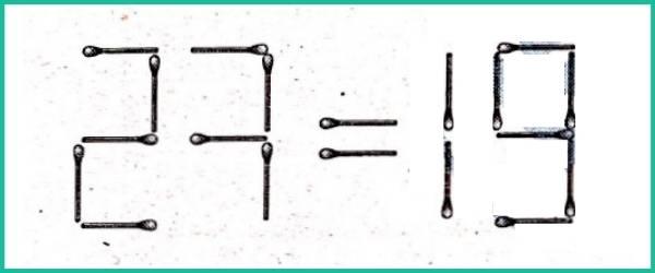 situaciones logicas pregunta 1 imagen 1.1.1