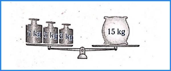 situaciones logicas pregunta 11 imagen 2