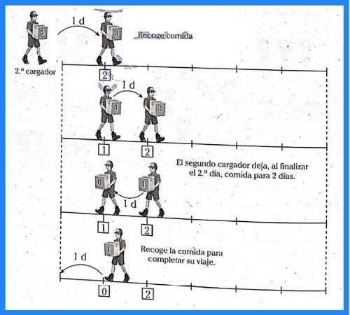 situaciones logicas pregunta 15 imagen 2