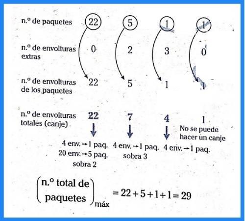 situaciones logicas pregunta 17 imagen 1