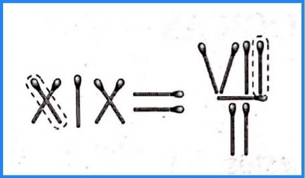 situaciones logicas pregunta 2 imagen 2