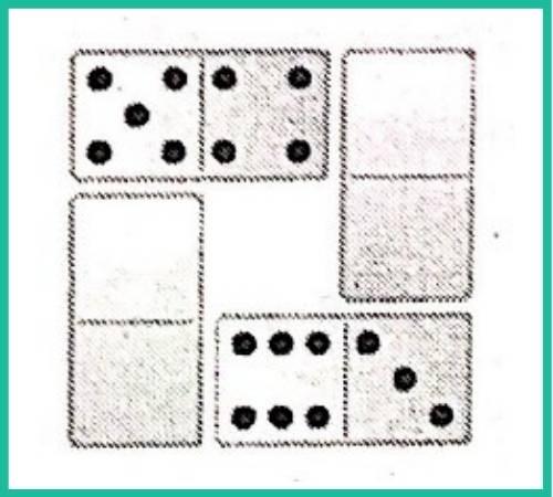 situaciones logicas pregunta 20 imagen 1