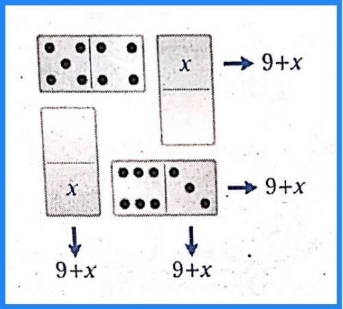 situaciones logicas pregunta 20 imagen 2