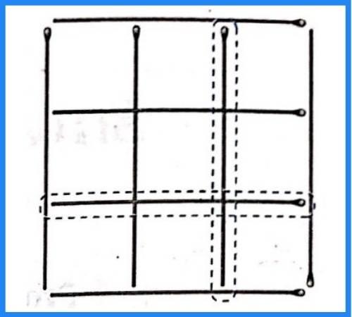 situaciones logicas pregunta 3 imagen 2
