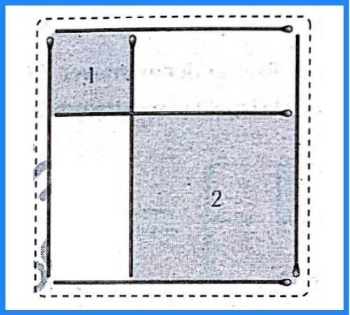 situaciones logicas pregunta 3 imagen 3