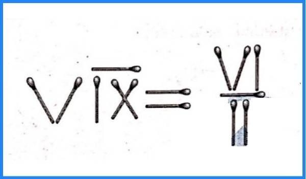 situaciones logicas pregunta 3 imagen 4