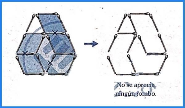 situaciones logicas pregunta 4 imagen 3