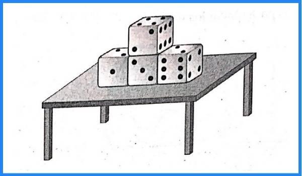 situaciones logicas pregunta 5 imagen 2