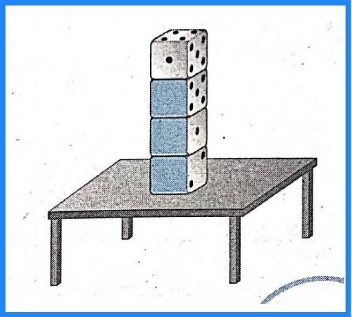 situaciones logicas pregunta 6 imagen 2