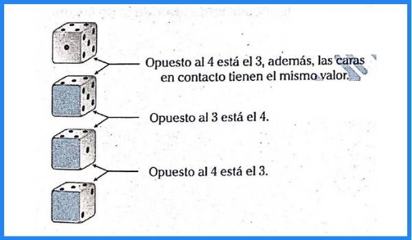 situaciones logicas pregunta 6 imagen 3
