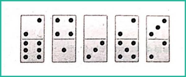 situaciones logicas pregunta 7 imagen 1
