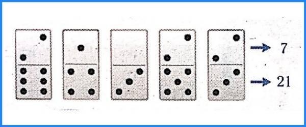 situaciones logicas pregunta 7 imagen 5